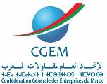 CGEM-CNSS : Questions/Réponses pour les entreprises et les salariés
