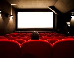 Confinement : Le CCM propose 25 films en streaming gratuit