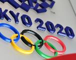 Les JO de Tokyo débuteront le 23 juillet 2021