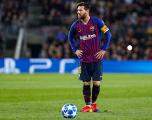 Football - Etranger - Coronavirus : les joueurs du Barça baissent leur salaire de 70%