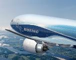 Boeing va imprimer des masques médicaux en 3D