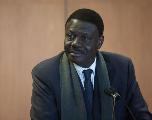 Mort de Pape Diouf : Florian Thauvin, Djibril Cissé... Pluie d'hommage pour l'ex-président de l'OM
