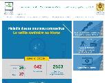Covid-19 : 642 cas confirmés au Maroc