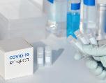 Covid-19 : Explications du Ministère sur l'achat de 100.000 tests de diagnostic rapide