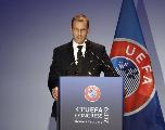 UEFA : Si la pandémie persiste au-delà du 30 juin, la saison sera déclarée blanche