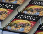 Harry Potter à la maison: J.K. Rowling lance sa plateforme pour divertir les enfants