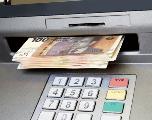 Modalités du retrait des aides pour les titulaires des cartes Ramed