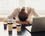 Anti-fatigue : Voici les super-aliments qui boosteront votre énergie