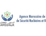 L'AMSSNuR instaure un réseau national de surveillance radiologique de l'environnement