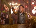 Scream 5 : David Arquette va reprendre le rôle de Dewey