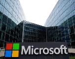 4Afrika: Microsoft au chevet de ses partenaires de soins de santé