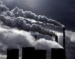 Les émissions de CO2 pourraient chuter de 7% en 2020