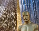 L'incertitude grandit sur la tenue des Oscars 2021