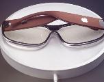 Apple dévoilera bientôt ses lunettes connectées