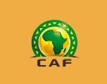 CAF: 6 représentants marocains dans les commissions permanentes
