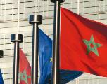 Santé : L'UE octroie 1,1 milliard de DH au Maroc
