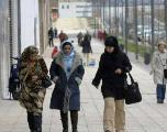253.624 marocains affiliés à la sécurité sociale en Espagne à fin avril