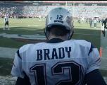 Après Michael Jordan, une autre légende du sport aura sa série documentaire : Tom Brady