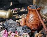 Beauté : Ces rituels ancestraux 100% marocains que vous devez adopter
