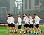 Espagne/Foot : reprise du championnat la semaine du 08 juin