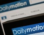 Dailymotion et Huawei s'associent dans les contenus vidéos