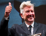 David Lynch met en ligne son court-métrage Fire (Pozar)