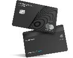 Samsung Money : le géant sud-coréen dévoile sa nouvelle carte bancaire