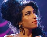 Un nouveau biopic sur Amy Winehouse pourrait voir le jour