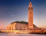 Etat d'urgence : Non, le Maroc n'ouvrira pas ses mosquées le 4 juin !