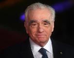 Martin Scorsese a réalisé un court-métrage sur son confinement