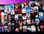 HBO Max: dernier venu parmi les plateformes de streaming