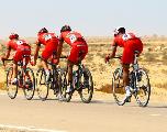Journée mondiale du vélo : La FRMC organise la première course virtuelle