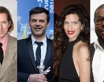 Anderson, Ozon, Maïwenn, McQueen... Cannes dévoile sa «sélection officielle» 2020