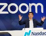Le spécialiste de la visioconférence Zoom double sa prévision de revenus pour 2020
