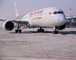 Trois avions à destination de l'Algérie pour rapatrier des marocains bloqués