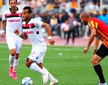 Tunisie: le gouvernement annonce la reprise des compétitions sportives