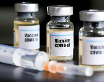 Covid-19 : Le vaccin britannique sera testé sur 2.000 personnes au Brésil