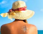 Skincare : Les 7 règles d'or pour afficher un teint parfait cet été