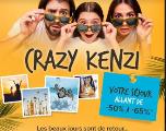 Le Groupe Kenzi Hotels prêt à accueillir ses premiers clients