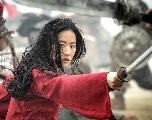 Disney repousse la sortie de Mulan au mois d'août