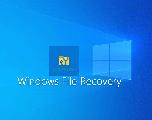 Microsoft Windows : La récupération de fichiers est désormais possible