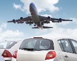 Suspension des vols : l'ONDA adopte une tarification spéciale pour les parking