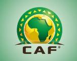 CAN, CHAN, Champions league... voici le calendrier des prochaines compétitions africaines