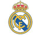 Désormais le Real Madrid se conjugue aussi au féminin