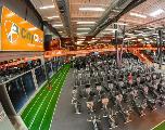 City Club opte pour la réouverture progressive de ses salles de sport