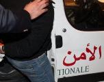Guelmim : Interpellation d'un militaire à la retraite pour homicide conjugal