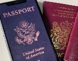 Apple se dirige vers la dématérialisation des passeports et des permis de conduire