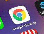 Trop énergivore, Google Chrome se développe pour améliorer l'autonomie des batteries