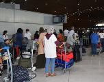 Les Marocains rapatriés ne seront plus confinés dans les hôtels