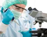 Création d'un laboratoire d'épidémiologie moléculaire à Tanger